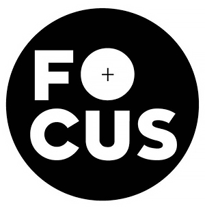 FOCUS Photography Festival