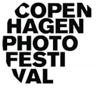 Copenhagen Photo Festival Website