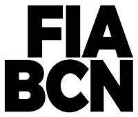 Fira Internacional d'Art Contemporani de Barcelona
