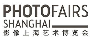 PHOTOFAIRS: Shanghai