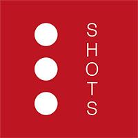 3SHOTS Website