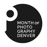 MoP - Month of Photography Denver
