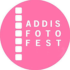 Addis Foto Fest Website