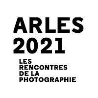 Les Rencontres d'Arles Website