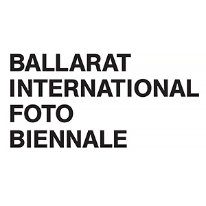 Ballarat International Foto Biennale Website