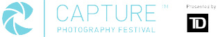 Capture Photography Festival