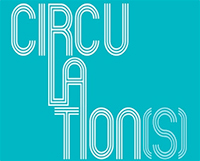 Festival Circulations Website