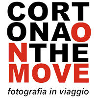Cortona on the Move Website