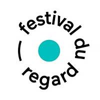 Festival du Regard 2021 Website