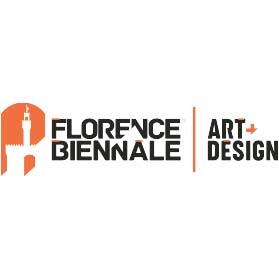 Florence Bienale