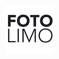 FOTOLIMO Website