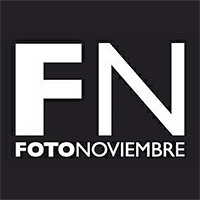 FOTONOVIEMBRE Website