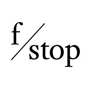 f/stop Website