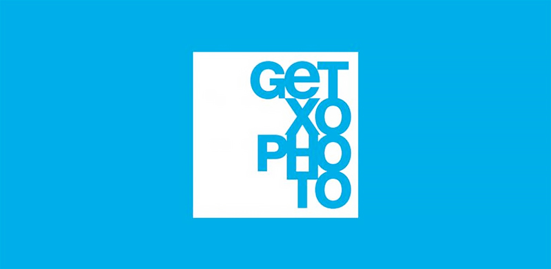 Getxophoto International Image Festival