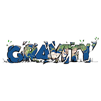 Gravity Website