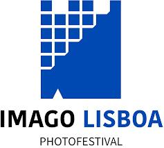 Imago Lisboa Foto Festival Website