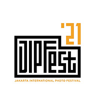 Jakarta International Photo Festival (JIPFest) Website