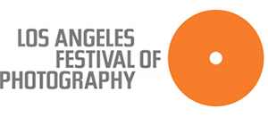 Los Angeles Photography Festival