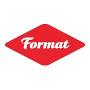 FORMAT Festival Website