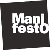 Festival ManifestO Website