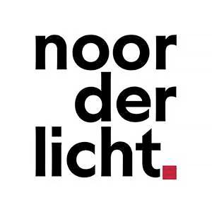 Noorderlicht International Photo Festival 2021 Website