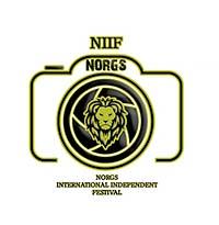 NORGS Festival Website