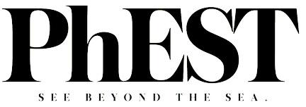 PhEST - Festival internazionale  di fotografia e arte\ Website