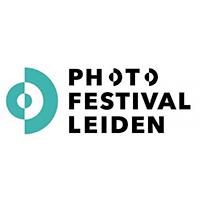 International Photo Festival Leiden (IPFL) Website