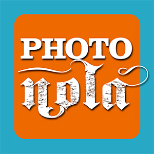 PhotoNOLA festival  Website
