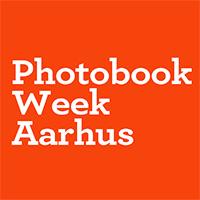 Photobook Week Aarhus Website
