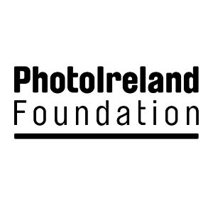 PhotoIreland Photography Festival Website