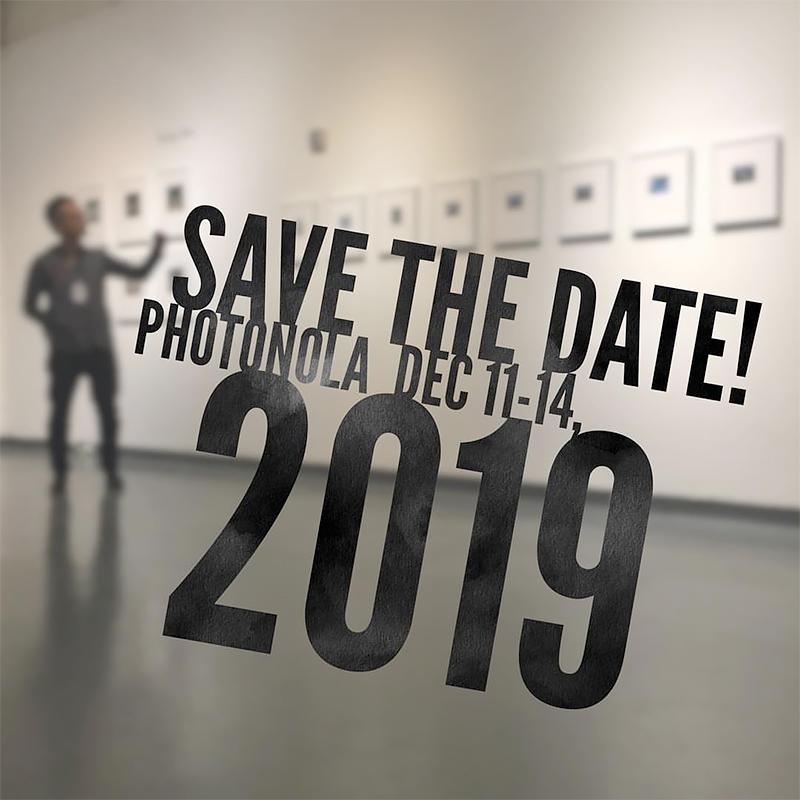 Best Photo Festivals, Photography Festivals Directory