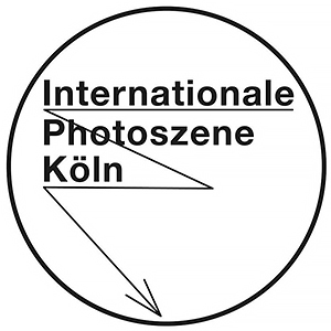 Photoszene Festival Website