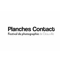 Festival Planche(s) Contact Website