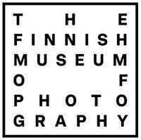 Festival of Political Photography 2021: Bird's-Eye View Website