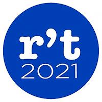 Revela'T 2021 festival Website