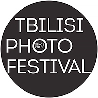 Tbilisi Photo Festival Website