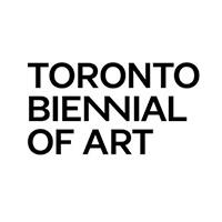 Toronto Biennial of Art Website