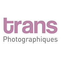 Transphotographiques Festival  Website