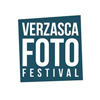 Verzasca FOTO Festival Website