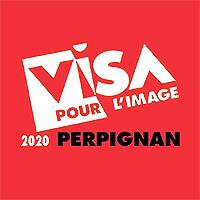 Visa pour l'Image Website