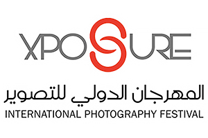 Xposure International Photography Festival