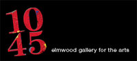 1045 Elmwood Gallery for the Arts