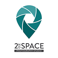 2ndSpace Photo Studio