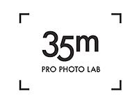 35 M Pro