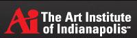 Art Institute of Indianapolis