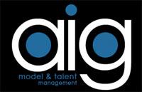 AIG Models