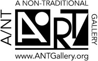 A/NT Gallery