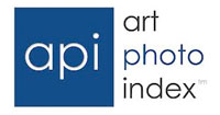 Art Photo Index (API)