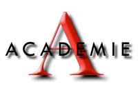 The Academie Agencie